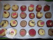 Delicious Cup Cakes | Party, Catering & Event Services for sale in Abuja (FCT) State, Gwarinpa