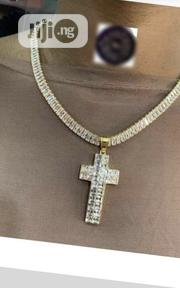 Tennis Chain | Jewelry for sale in Lagos State, Surulere