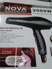 Nova Handryy | Tools & Accessories for sale in Lagos State, Lagos Island
