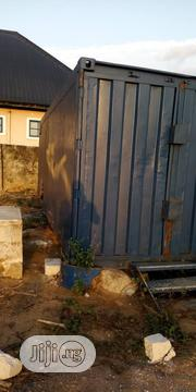20 Ft Caravan For Sale | Manufacturing Equipment for sale in Delta State, Warri