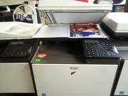 Sharp Mx_m250f | Printers & Scanners for sale in Lagos State, Surulere