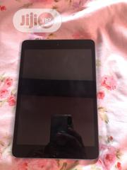 Apple iPad mini 4 16 GB Gray   Tablets for sale in Abuja (FCT) State, Wuse 2
