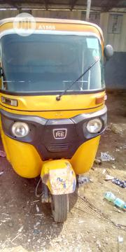 Indian 2018 Yellow | Motorcycles & Scooters for sale in Abuja (FCT) State, Dutse-Alhaji