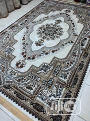 Royal Center Rugs | Home Accessories for sale in Lagos State, Lekki Phase 1