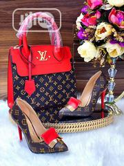Beautiful Ladies Shoe | Shoes for sale in Lagos State, Lagos Island