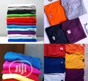 Plain Tshirt | Clothing for sale in Rivers State, Port-Harcourt