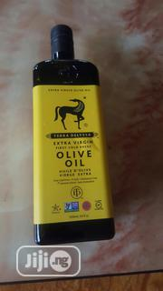 Organic Olive Oil | Meals & Drinks for sale in Lagos State, Ikeja