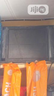 A Neatly Used LCD Plasma Flat-screen 24inches   TV & DVD Equipment for sale in Abuja (FCT) State, Gwarinpa