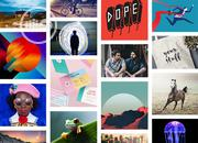 Adobe Stock For Teams (Large) Team New Team 750 Assets Per Month | Software for sale in Lagos State, Ikeja