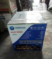 Thermocool Generator   Electrical Equipment for sale in Lagos State, Ojo