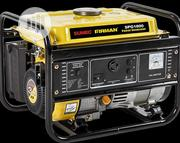 Sumec Firman 1.1kva Generator | Electrical Equipment for sale in Lagos State, Ojo