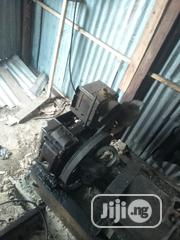 7.5kva Diesel Generator   Electrical Equipment for sale in Anambra State, Nnewi