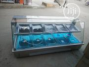 Food Warmer (Bainmarie) | Restaurant & Catering Equipment for sale in Osun State, Osogbo