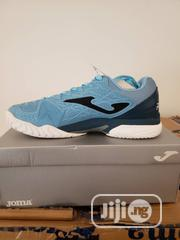 Joma - Bluetrainers | Shoes for sale in Lagos State, Ikeja