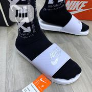 Nike Slide | Shoes for sale in Lagos State, Lagos Island