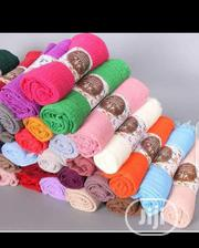 Wrinkled Head Wraps, Scarves | Clothing Accessories for sale in Osun State, Ife