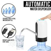 Automatic Rechargeable Water Dispenser 10   Kitchen Appliances for sale in Oyo State, Akinyele
