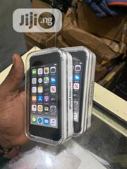 Apple iPods 7th Gen 32gb | Accessories for Mobile Phones & Tablets for sale in Lagos State, Ikeja