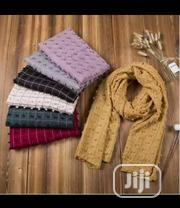 Patterned Head Wraps, Scarves. | Clothing Accessories for sale in Osun State, Ife