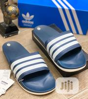 Adidas Slide   Shoes for sale in Lagos State, Lagos Island