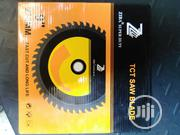 9 /80teeth Secular Saw Blade | Hand Tools for sale in Lagos State, Lagos Island