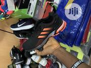 Sport Canvass | Sports Equipment for sale in Lagos State, Lekki Phase 1