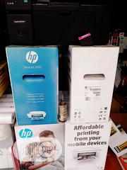 Hp 2620 4 In 1 Printer Wireless Scan Copy Print | Accessories & Supplies for Electronics for sale in Lagos State, Ikeja