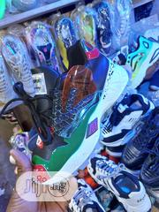 Quality Feminine Sneaker | Shoes for sale in Bayelsa State, Yenagoa