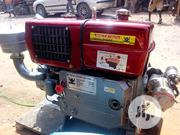 Diesel Engines | Vehicle Parts & Accessories for sale in Lagos State, Ojo