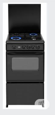 Beko Freestanding Cooker BGS168 | Kitchen Appliances for sale in Lagos State, Magodo