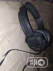 Stereo Headphone | Headphones for sale in Lagos State