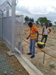 Automated Gate | Doors for sale in Lagos State, Lekki Phase 1