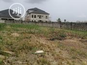 720sqm Land for Sale, Behind Jonaith Hotel, Before Blenco Sangotedo | Land & Plots For Sale for sale in Lagos State, Ajah