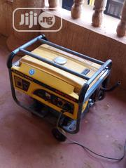 Themocool 100% Copper Generator | Electrical Equipment for sale in Anambra State, Onitsha