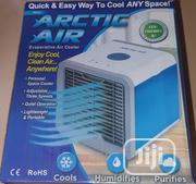 Cool Air Ultra | Home Appliances for sale in Lagos State, Lagos Island