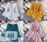 Quality Top for Ladies   Clothing for sale in Lagos State, Lagos Island