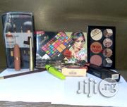Professional Makeup Package | Makeup for sale in Lagos State
