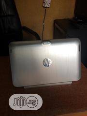 HP Envy 8 Note 64 GB Silver | Tablets for sale in Lagos State, Ikeja