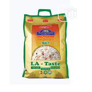 Aeroplane Basmati Rice | Meals & Drinks for sale in Lagos State, Lagos Island