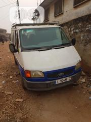 Ford Transit   Buses & Microbuses for sale in Oyo State, Ibadan