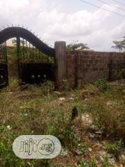 Distress Sale:Genuine 50x100ft Plot of Land Fenced Round With Gate | Land & Plots For Sale for sale in Edo State, Benin City