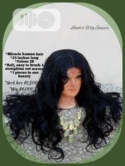 5 Different Wig Types, Styles Prices Available for Retail Wholesale | Hair Beauty for sale in Rivers State, Port-Harcourt