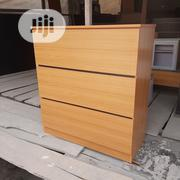 Chest Drawer | Furniture for sale in Lagos State, Lekki Phase 2