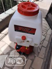 20liters Motorized Sprayer | Farm Machinery & Equipment for sale in Lagos State, Ojo