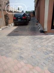 2 Bedroom Flat | Houses & Apartments For Rent for sale in Lagos State, Ojo
