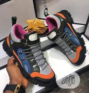 Men's Sneakers | Shoes for sale in Abuja (FCT) State, Lugbe District