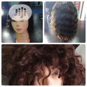 Hair Laundry and Treatment | Hair Beauty for sale in Ogun State, Ijebu Ode