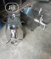 Linkrich Industrial Meat Grinder | Kitchen Appliances for sale in Lagos State, Ojo