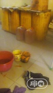 Elims Palm Oil | Meals & Drinks for sale in Abuja (FCT) State, Zuba