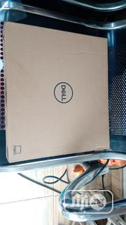 Laptop Dell Latitude 12 E7250 8GB Intel Core I5 SSD 256GB   Laptops & Computers for sale in Lagos State, Ikeja